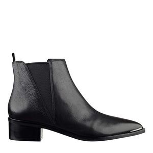 Shoes - Acne Jensen Dupe : Marc Fisher chelsea boots